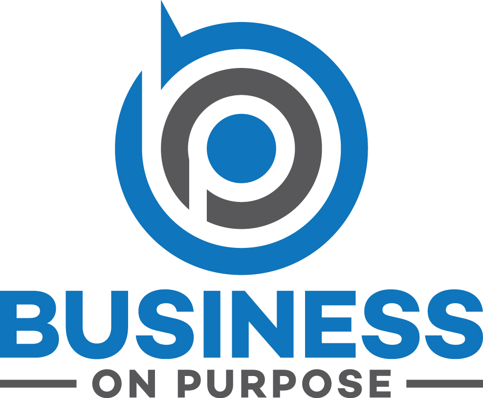 Business On Purpose final 2 (1)